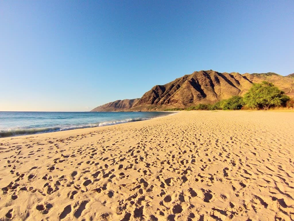 where to stay on oahu