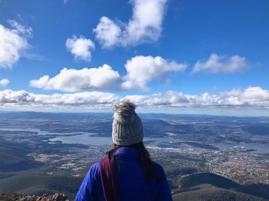 Tasmania Things to do Hobart
