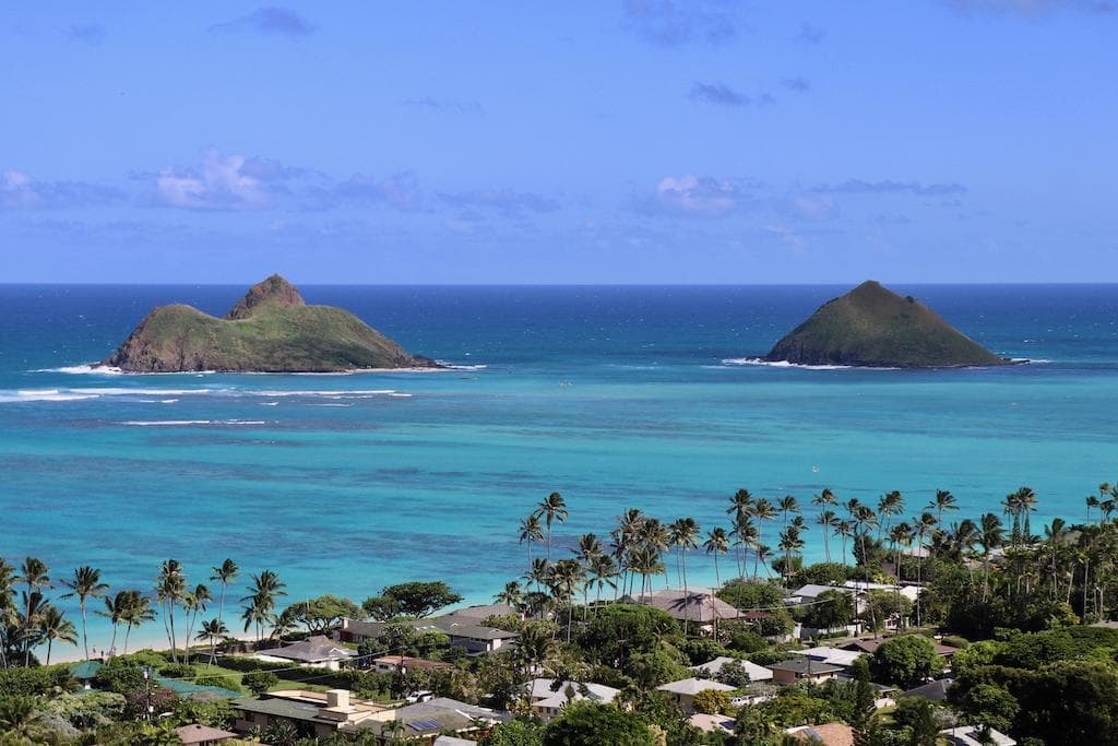 unique things to do in oahu