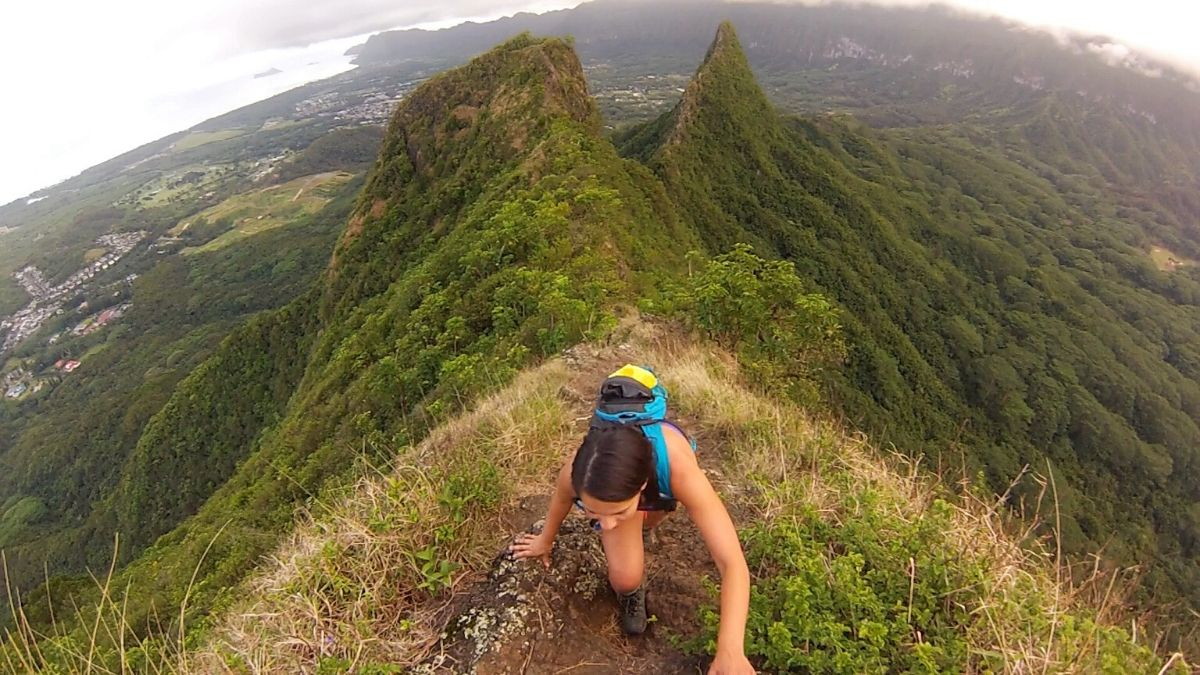what to do on oahu