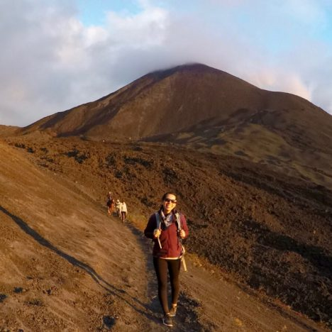 7 Amazing Things To Do in Uluwatu, Bali
