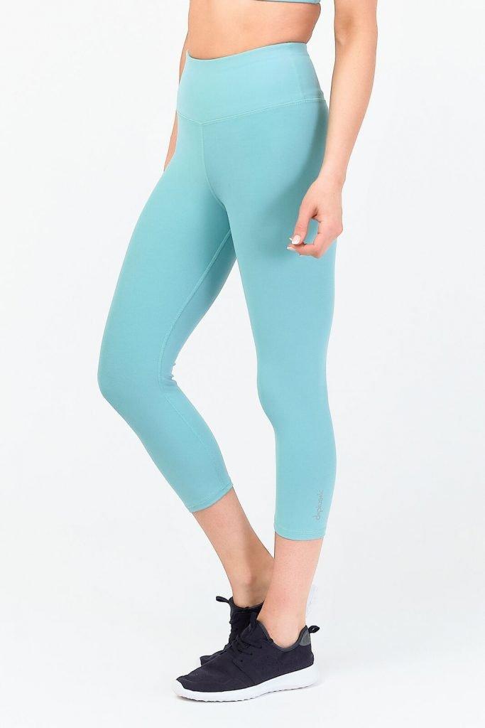dk activewear