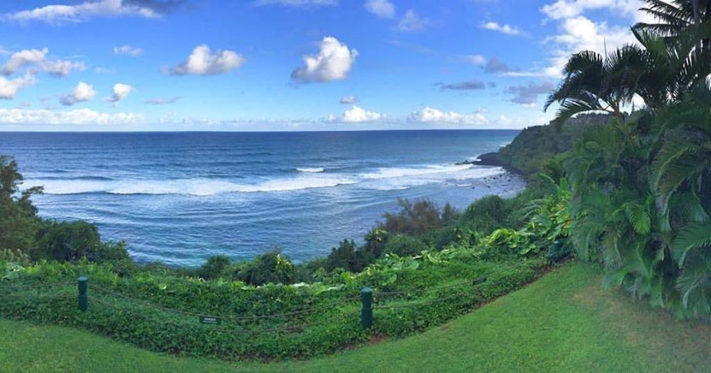 things to do in Kauai Hawaii