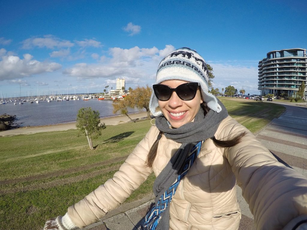 What to do in Uruguay Montevideo
