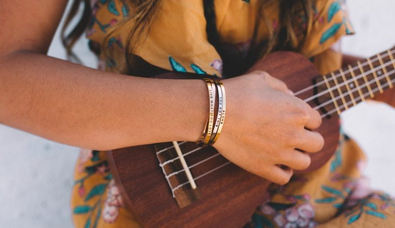mantraband bracelets review