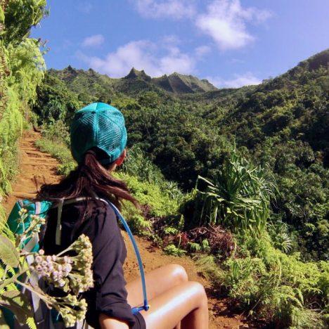 The Big Island 3 Day Itinerary: Beaches, Waterfalls, and Volcano