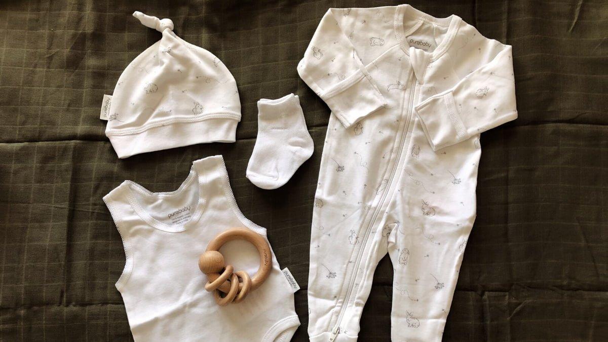 first trimester blog