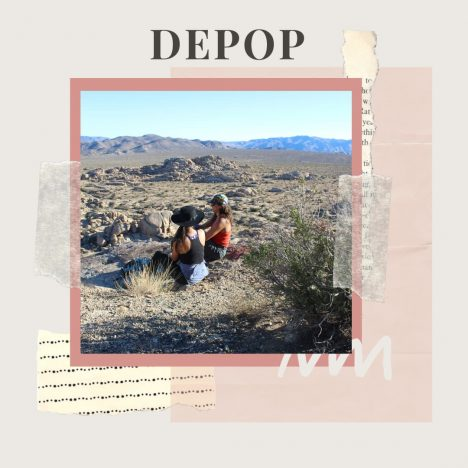 Shop Depop