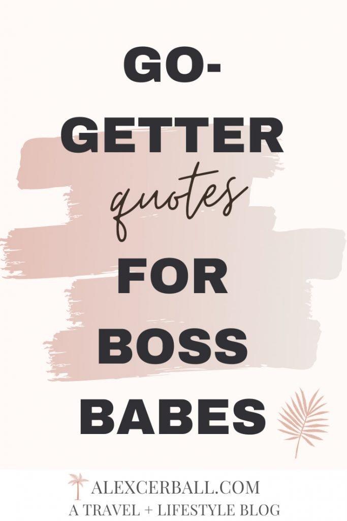boss-women-quotes