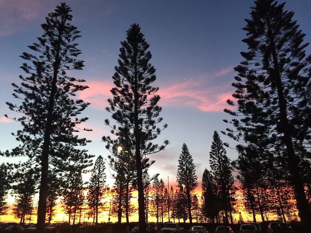 Things to do in Lanai Hawaii