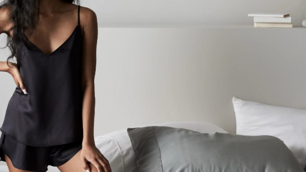 Ethical Sleepwear Brands