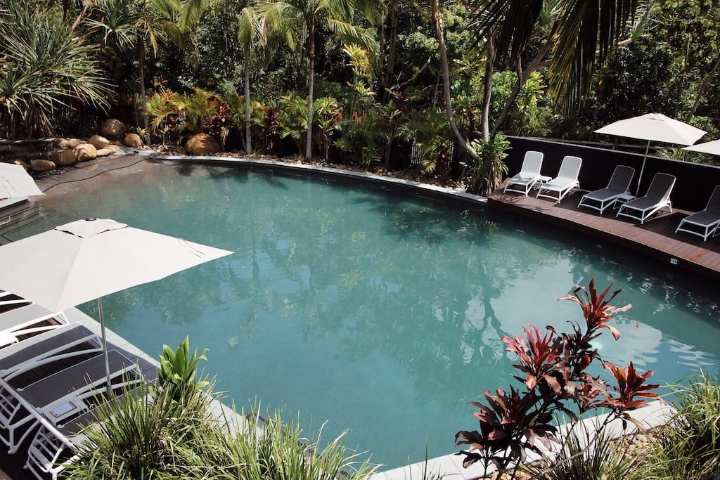 what to do in Noosa
