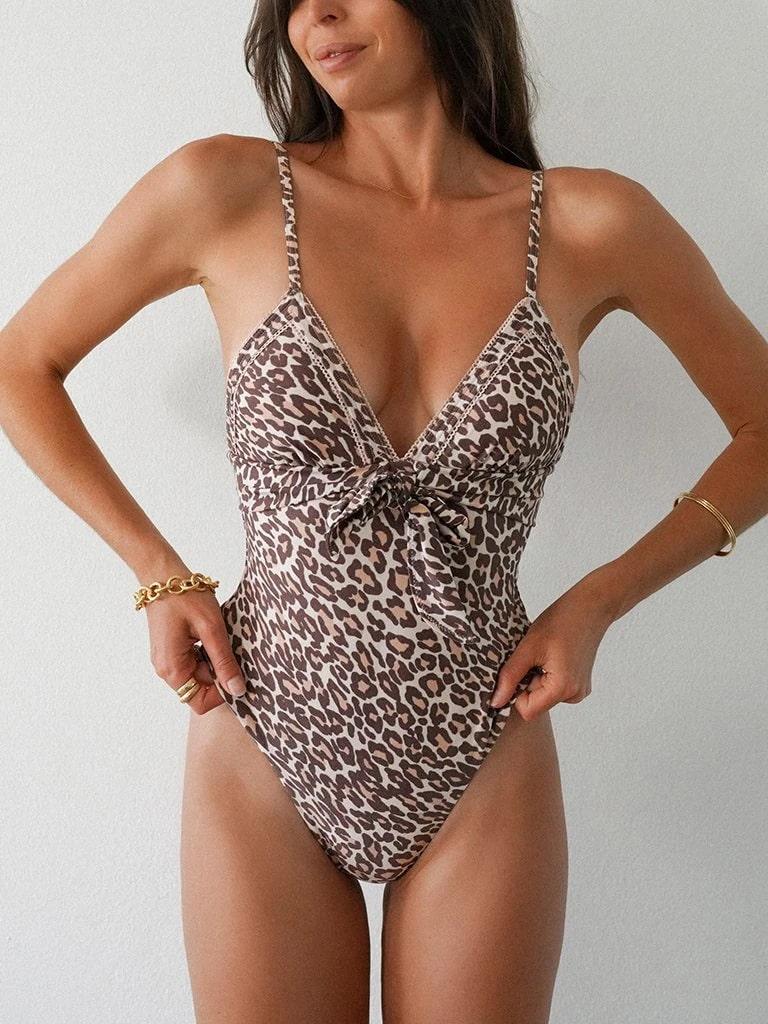 Kivari swimwear