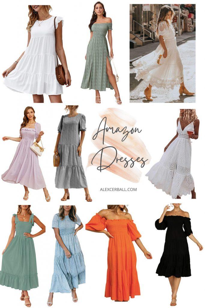 amazon-boho-dresses