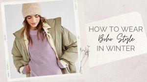 bohemian-winter-clothing